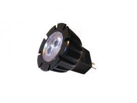 Lampe led  2W