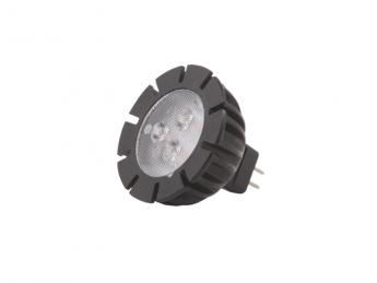 Lampe Led MR16 -  3W