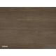 lames de parquet bois contrecollé landhouse courchevel
