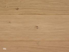 lames de parquet bois contrecollé villa courchevel