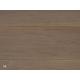 lames de parquet bois contrecollé loft courchevel