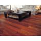 parquet bois exotique merbau - largeur 140