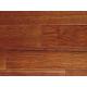 lames de parquet bois exotique merbau - largeur 90