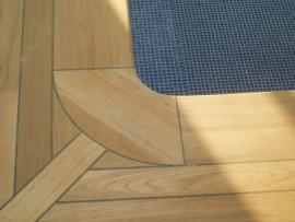 parquet bois d couvrez les parquets en bois exotiques et parquet bois massif tekabois. Black Bedroom Furniture Sets. Home Design Ideas