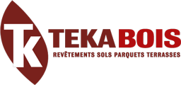Tekabois