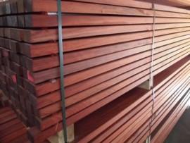 photo lambourde bois exotique