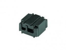 connecteur - réparation de câbles défectueux SPT - 1W