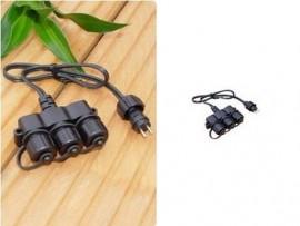 répartiteur de cables