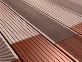 Nettoyant composite Compo Clean 2,5L
