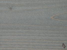 Lambris bois gris irisé
