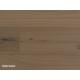 lames de parquet bois contrecollé double smoked