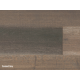 lames de parquet bois contrecollé smoked grey
