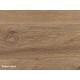 lames de parquet bois contrecollé smoked natural