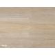 lames de parquet bois contrecollé white oil