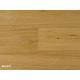lames de parquet bois contrecollé natural oil