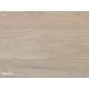 lames de parquet bois contrecollé atlantic oil