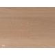 lames de parquet bois contrecollé pure new york