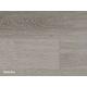 lames de parquet bois contrecollé skyline grey new york