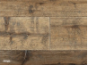 lames de parquet bois contrecollé antique farm