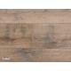 lames de parquet bois contrecollé traditions farm