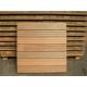 caillebotis bois en ipé pour terrasse