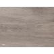 Parquet vinyle gamme VICTORIA silver