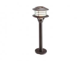 lampadaire extérieur rumex