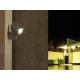Spot Nano lumière extérieure jardin