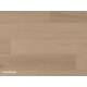 Parquet contrecollé clusone aménagement bois