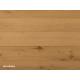 Parquet bois contrecollé Albi multiples coloris