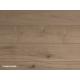 Parquet contrecollé Albi aménagement bois