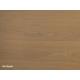 lames de parquet bois contrecollé new balance courchevel