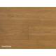 lames de parquet bois contrecollé smocked boutique courchevel