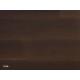 lames de parquet bois contrecollé estate courchevel