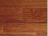 lames de parquet bois exotique merbau - largeur 140