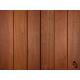 terrasse bois exotique - lames bois Massaranduba