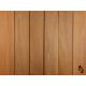Lames de terrasse en bois exotique bangkirai