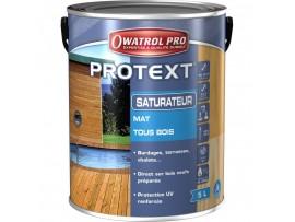 protext 5 L