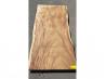 Plateau en bois 80 x 1000 x 2000 mm - mod 8